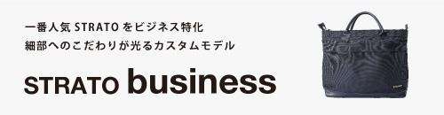 ストラトビジネス